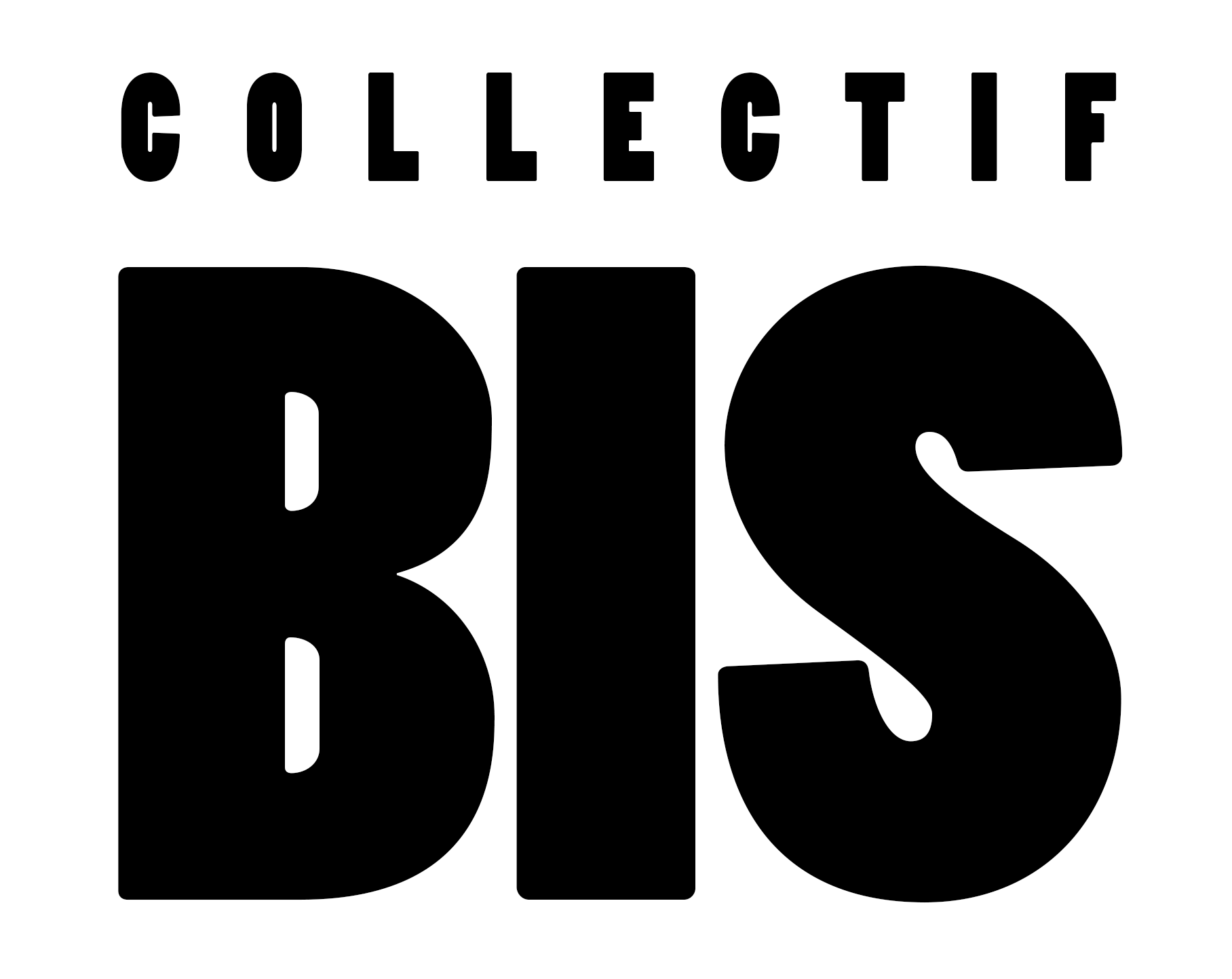 Collectif BIS